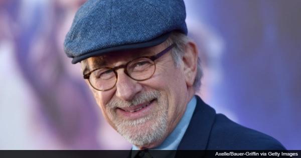 S・スピルバーグ監督が偉業を達成!総興行収入が100億ドルを超えた初めての映画監督に