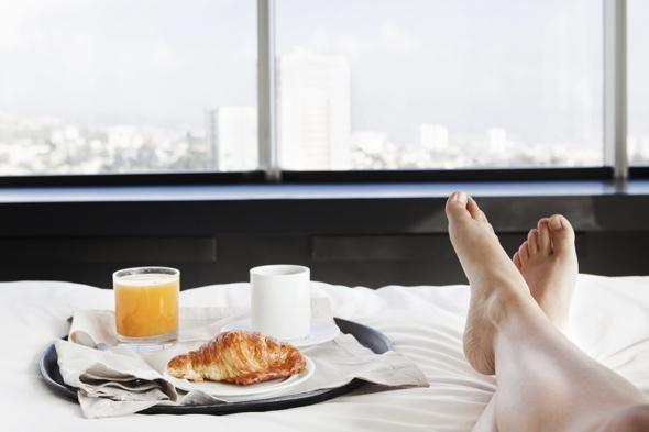 free-hotel-breakfast-most-important-perk