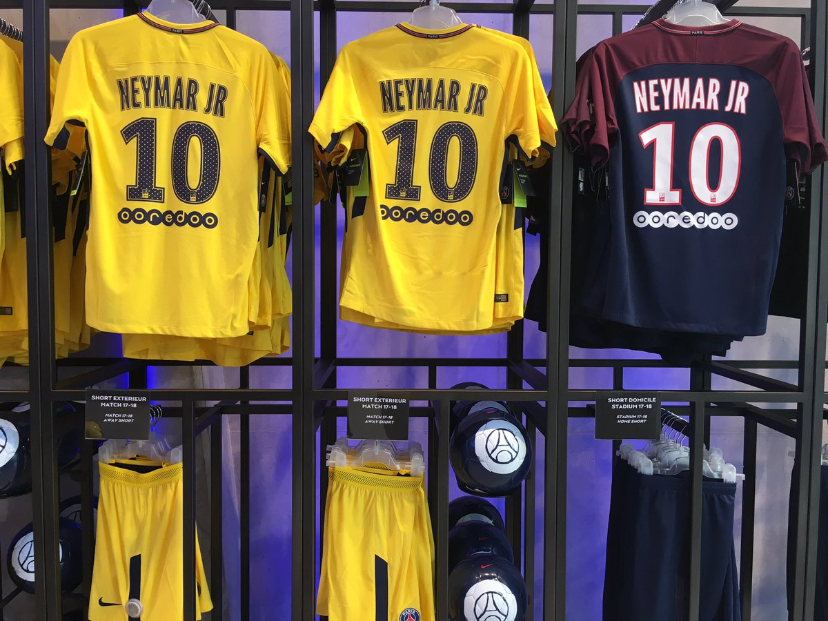 The World's Most Expensive Player -- And What His Pricetag Means For