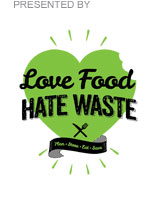 How You Can Use Celebrity Chefs' Best Food Waste Tips In Your Own