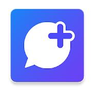 3キャリア共通メッセージアプリ...