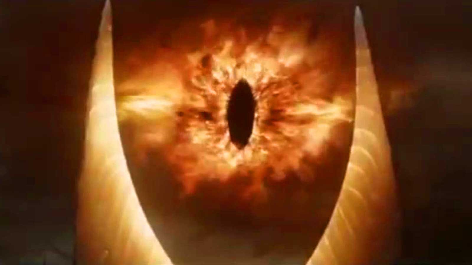 Facebooks Sauron Alert Protects Staff Against Privacy