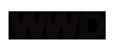 Aol Logo White