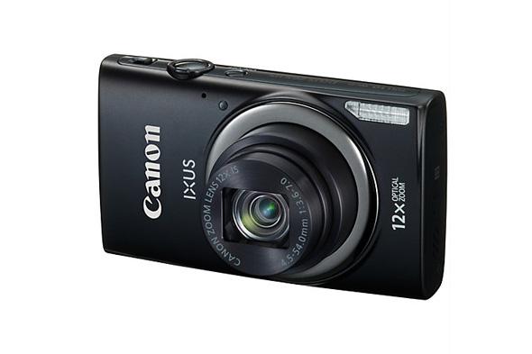 win a canon camera