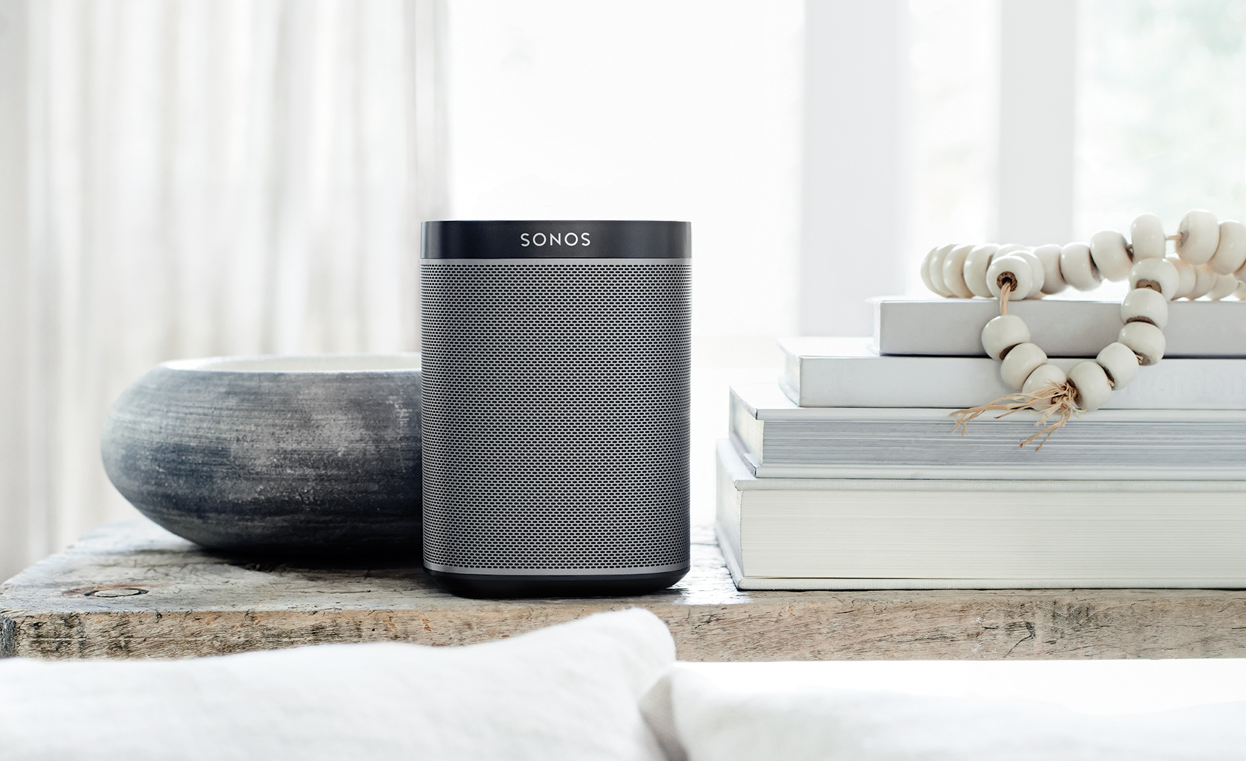 Home speaker company Sonos raise United Kingdom  prices 25% following Brexit vote