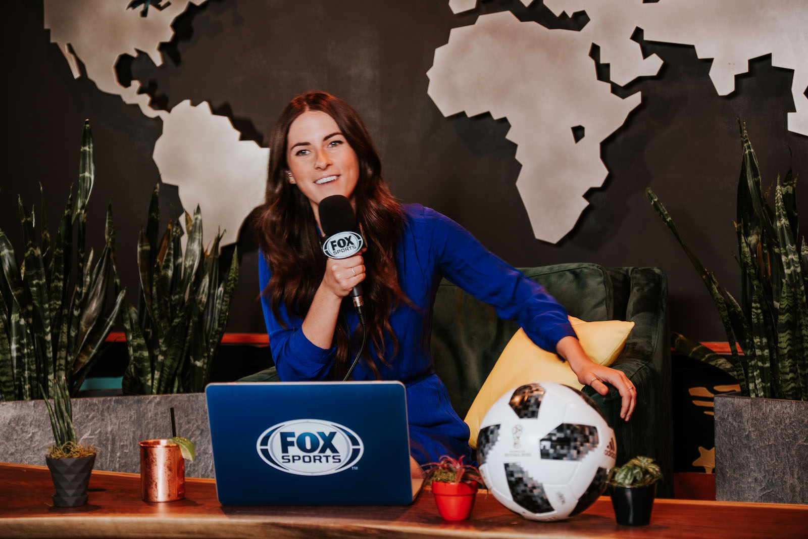 Top Fox World Cup 2018 - IMG_4148  Best Photo Reference_646663 .jpg