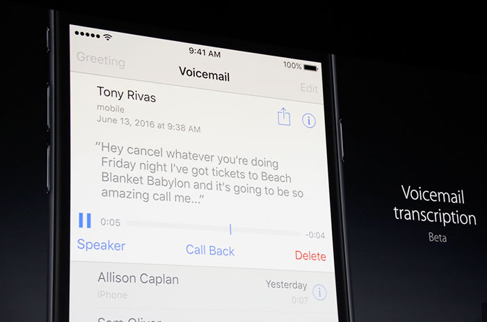 Republicans back straight-to-voicemail robocall plan