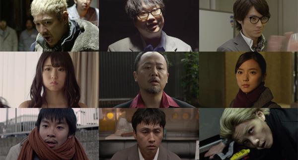 ウシジマ くん 3 キャスト 映画『ウシジマくんパート3』の新キャストを注目度順に並べてみた♪