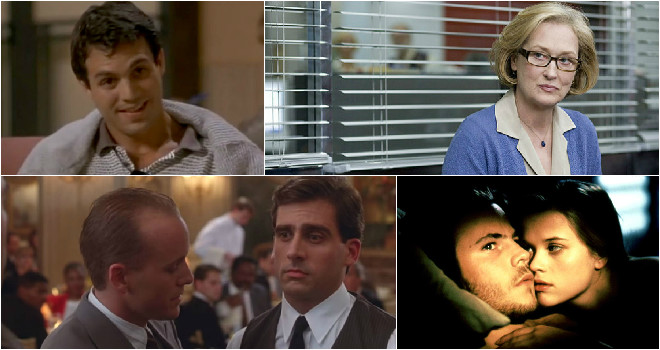 oscar nominees worst movies