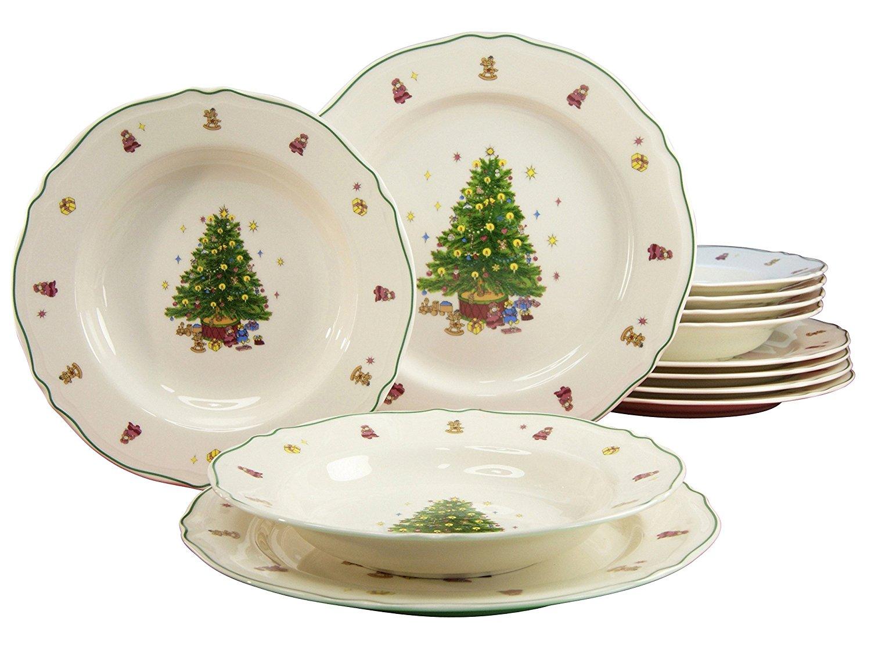 30 idee regalo per Natale per gli amanti del cibo e della cucina ...