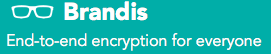 'Brandis Encryption Website' Shows How Easy Secure Messaging