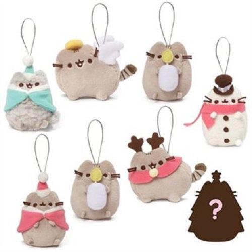 Stocking Stuffer Gift Ideas Every Kid Will