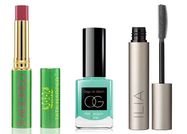 organic-makeup