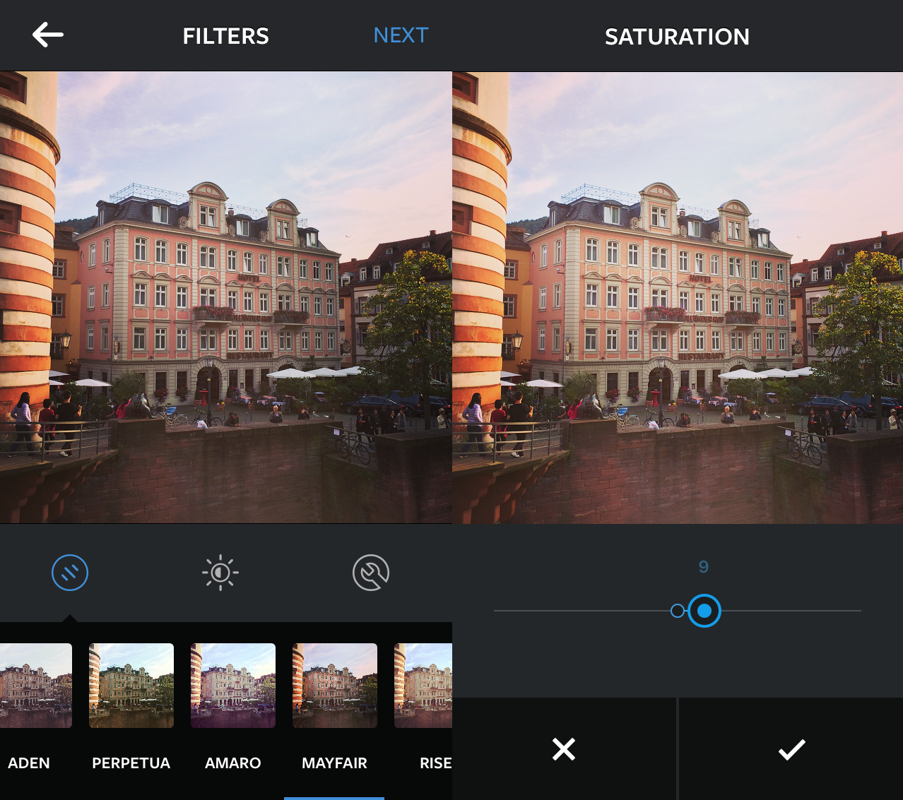 Instagram, photo, image, photography, travel app, travel photo app