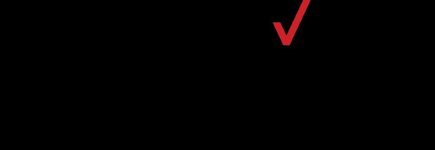 Verizon Digital Media Services