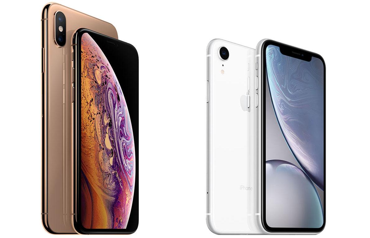 iphone xsとxs max 買うならどっち アップル感想戦 engadget 日本版