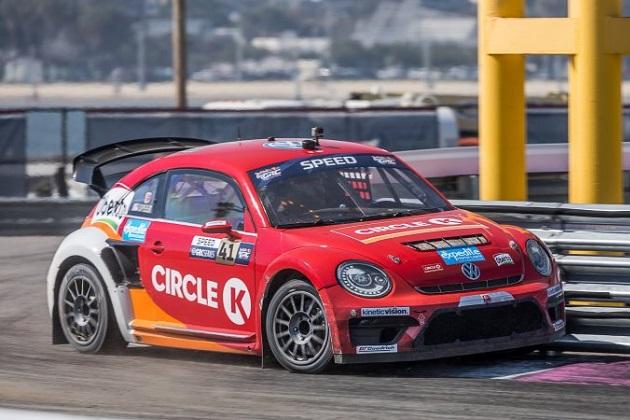 フォルクスワーゲン、F3のエンジン供給を今シーズン限りで終了すると発表 今後は市販車ベースの競技に注力