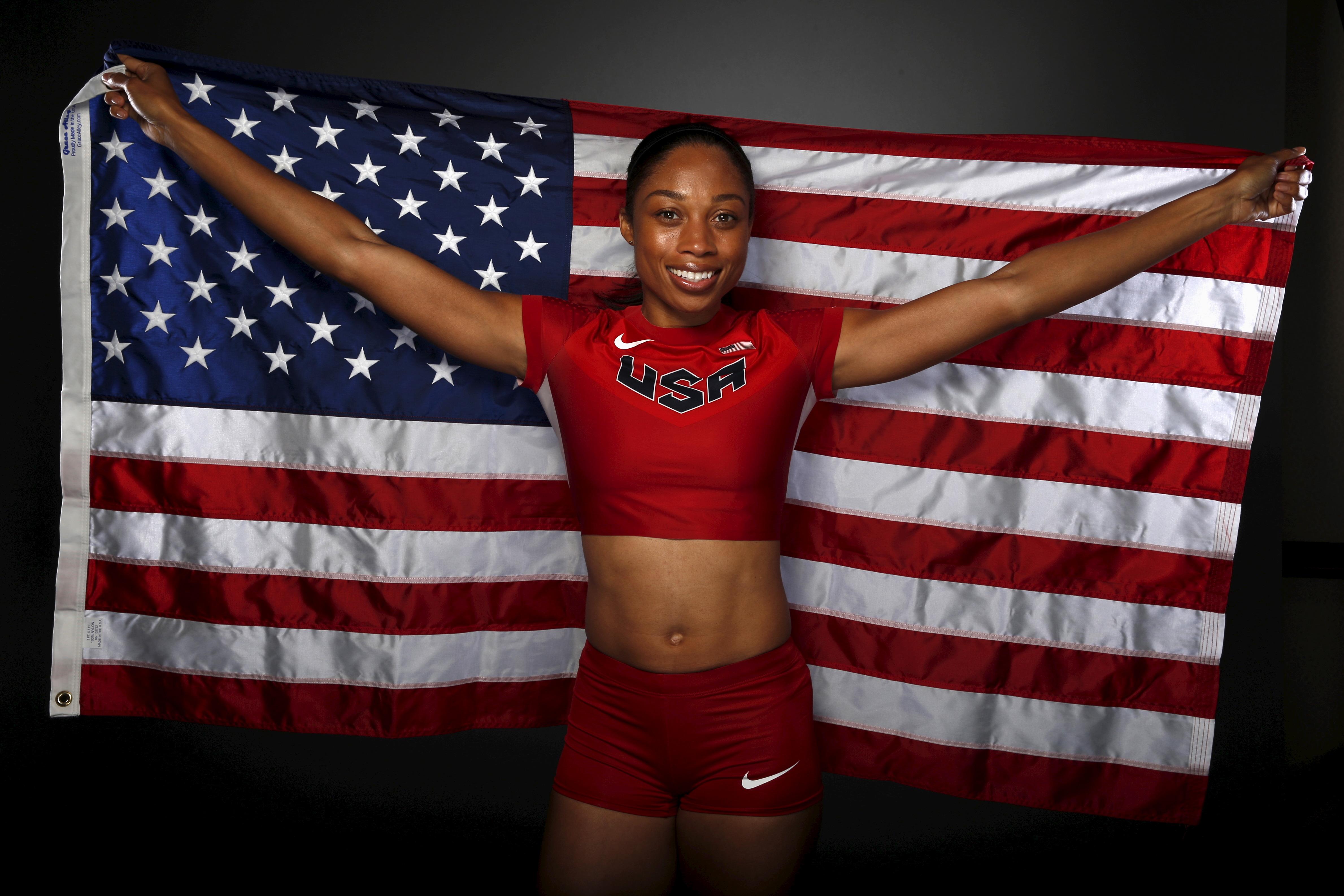 OLYMPICS-USA/