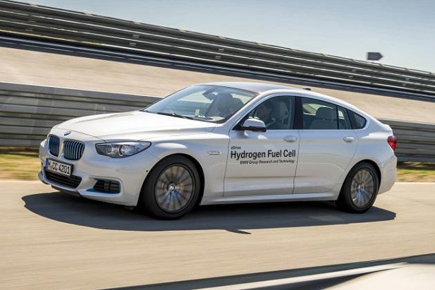 【レポート】「BMW i」の次なるモデルは、トヨタとの協業から生まれる「i5」か?