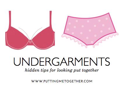 99a2b3460a85c 7 secrets to keeping your undergarments hidden - AOL Lifestyle