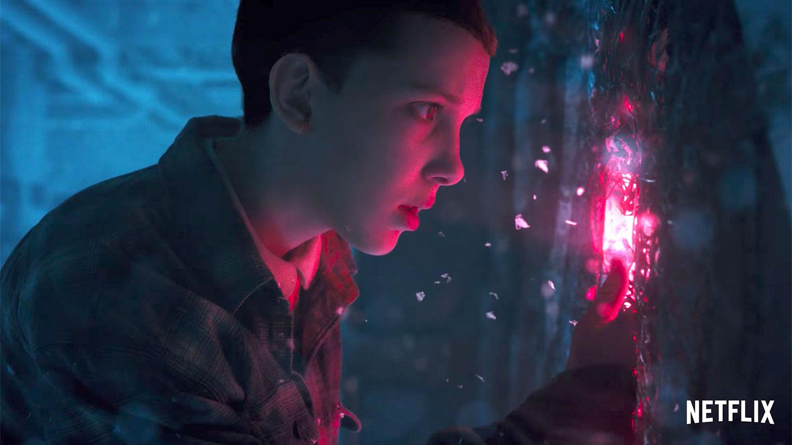 'Stranger Things 2' Reviews Praise a Darker, More ...