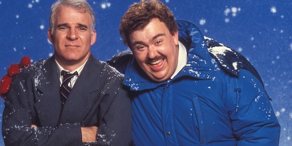 an analysis of a comedic film planes trains and automobiles by john hughes This pin was discovered by ~meh ~ discover (and save) your own pins on pinterest.