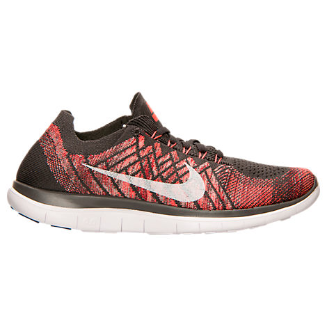 online store 5c451 8d2ce MEN S NIKE FREE 5.0 PRINT RUNNING SHOES  GET THEM HERE ON SALE!