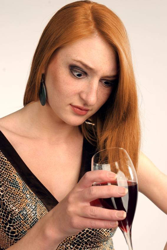 Comment reconnaît-on un vin