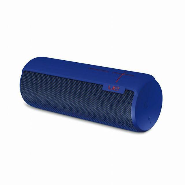 speakers bluetooth portable. speakers bluetooth portable