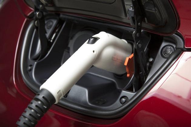 日産、電気自動車用バッテリー事業の売却に向けて中国のベンチャーキャピタルと交渉中