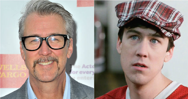 alan ruck and cameron frye