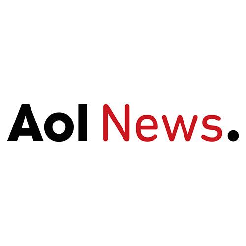 AOL News