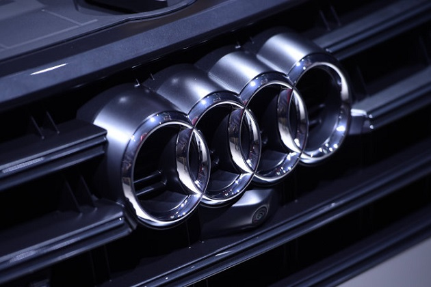 各自動車メーカーとドイツ政府、都市部のディーゼル車走行禁止を回避するため改修に同意