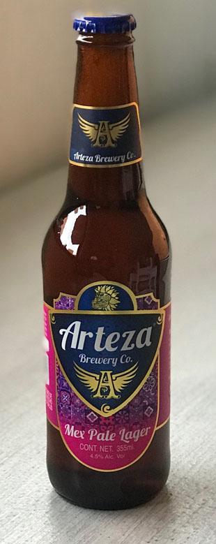 Cervezas artesanales mexicanas perfectas para la