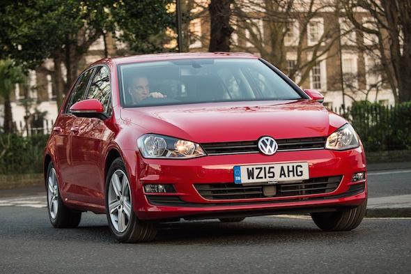 Family Focused Motors Mini Clubman Vs Volkswagen Golf Aol