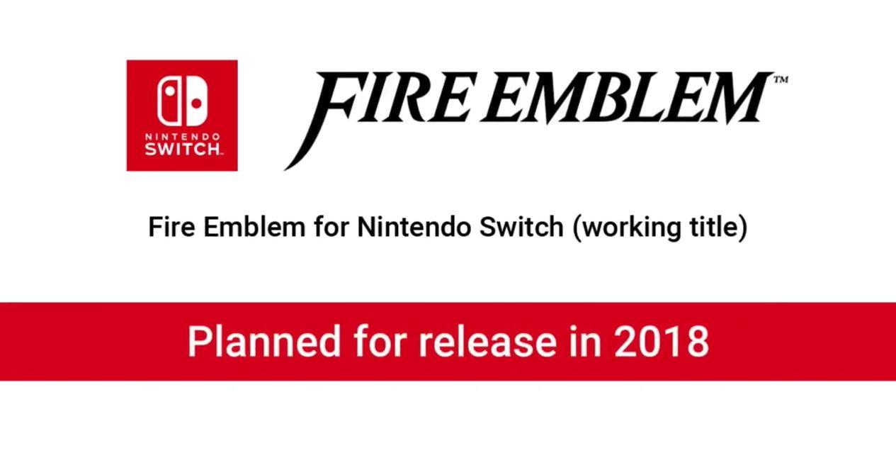 Afbeeldingsresultaat voor fire emblem switch
