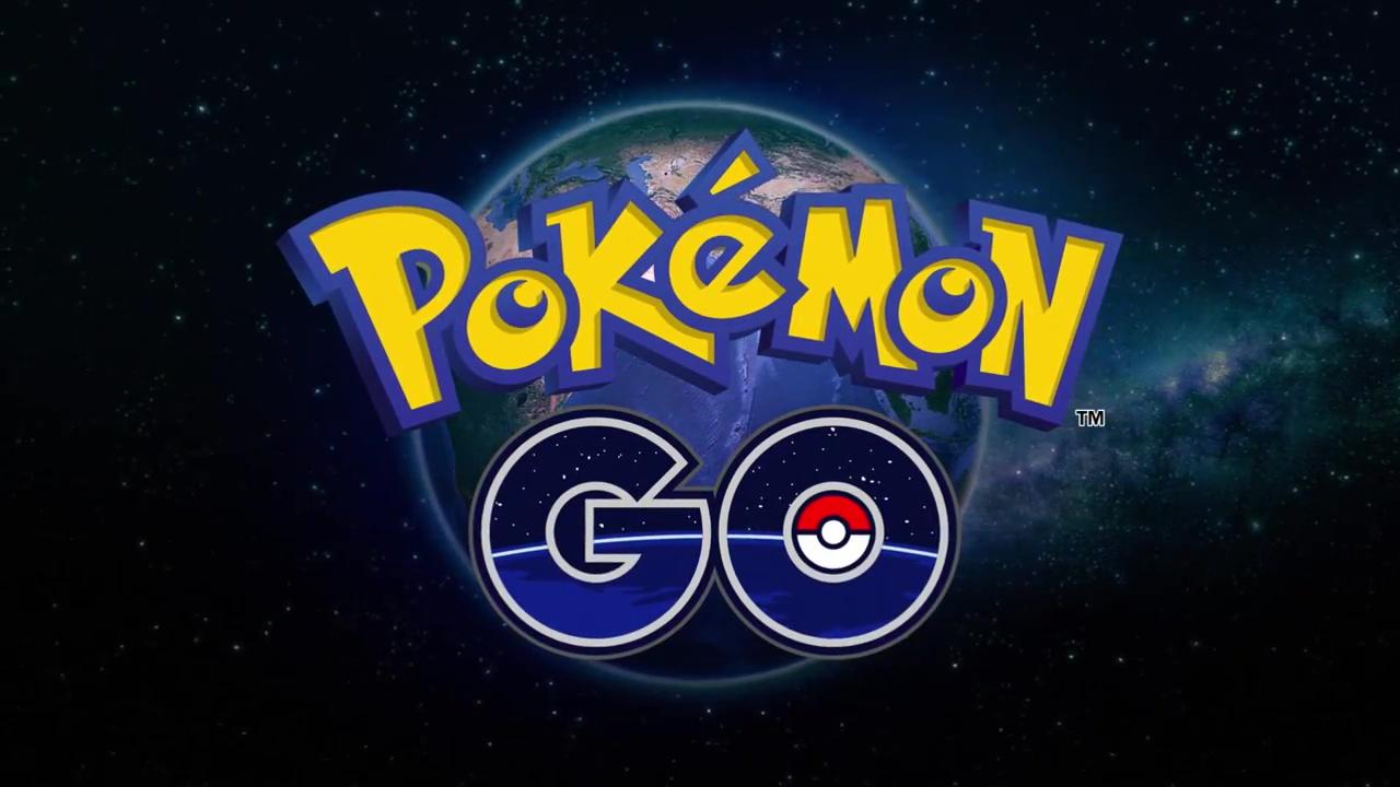 ポケモンとingressが融合したarゲーム pokemon go発表。iphone / android