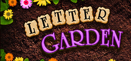 letter garden free game of the day letter garden aol 22865 | lettergarden