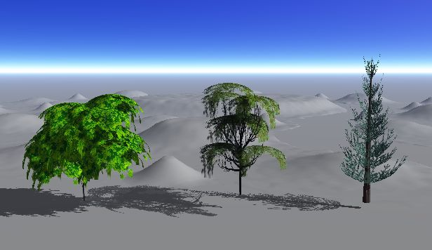 Best Landscape Scenery Generator For Creating Virtual Worlds - Tips