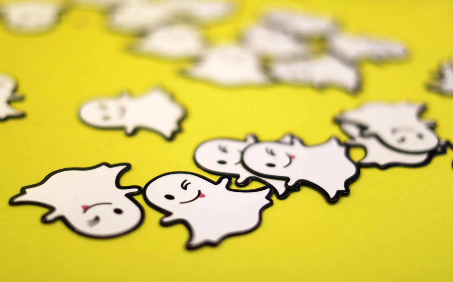A plethora of publishers have joined Snapchat's safe news digest, Discover,  since it launched back in January. Some are straight news, like NBC and  CNN, ...