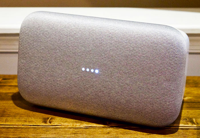 Could Google's 'Smart Sound' be more than just a gimmick?