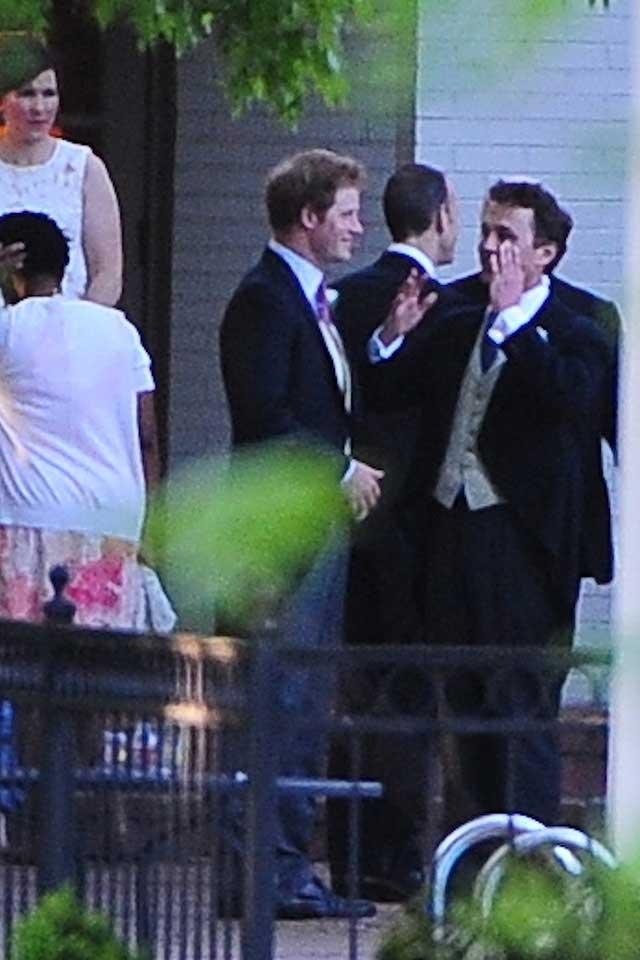 Prince-Harry-memphis-wedding
