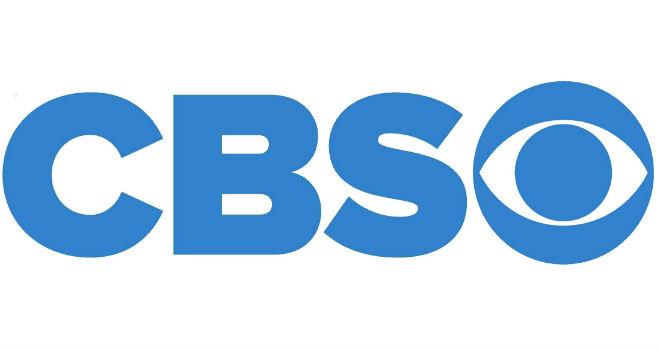 cbs streaming service