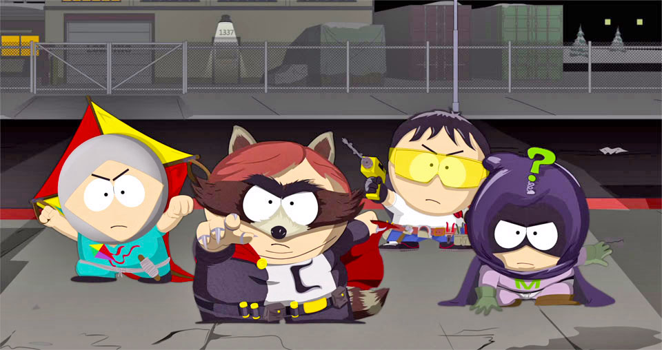 IMAGE(https://s.aolcdn.com/hss/storage/midas/f30a9b64e4f1f03a41049b2cc14e3462/204921212/south-park-the-fractured-but-whole-fullbleed-ed.jpg)