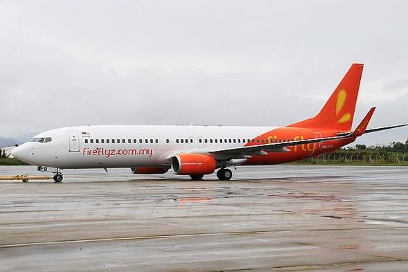 malaysia-airlines-plane-emergency-landing-penang