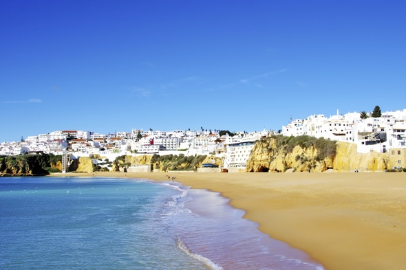 british-baby-seized-parents-drunk-holiday-portugal