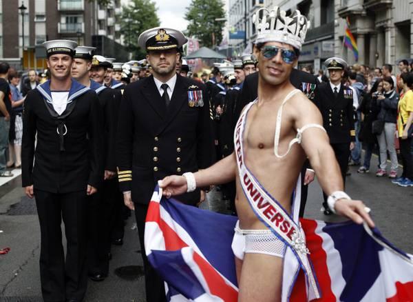 trans faenza annunci gay la spezia