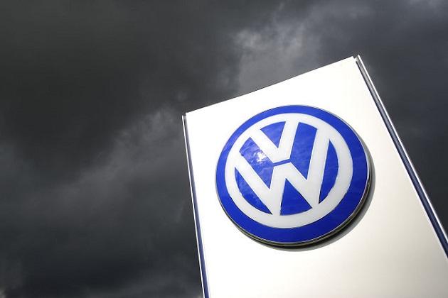 【レポート】ドイツ当局、国内にVWの排ガス不正車が280万台存在することを明かす
