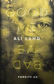 'Good Me Bad Me' Is The Novel Putting Youth Mental Health Centre