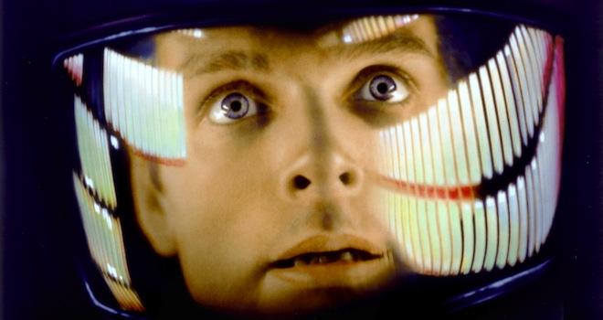 Sci fi movie mistakes
